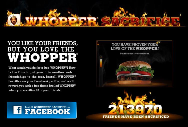 whopper1