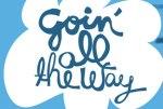 going_way_312x2121