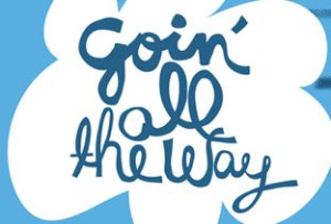 going_way_312x2122