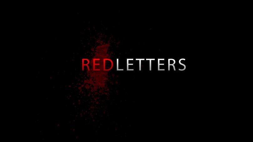 redletters_hd