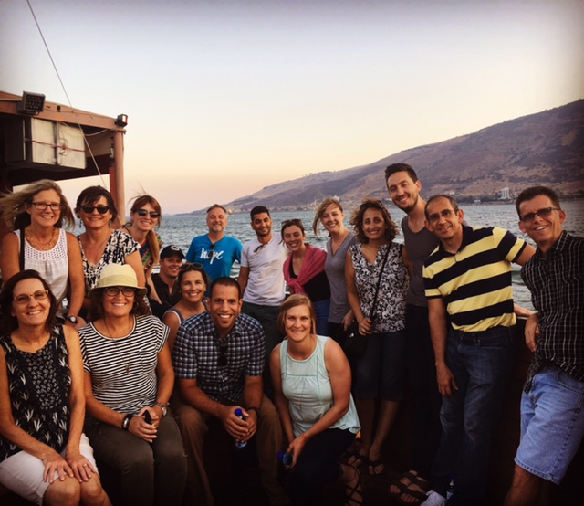israel-group-shot-on-galilee