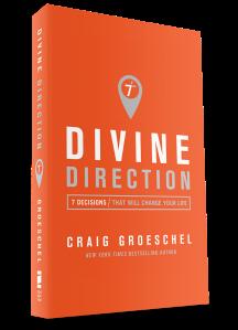 divine-direction